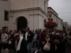 trasferimento_sanfrancesco_15