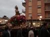 trasferimento_sanfrancesco_21