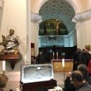mantello_cattedrale