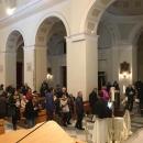 mantello_cattedrale2