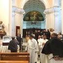 mantello_cattedrale4