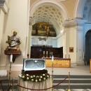 mantello_cattedrale5