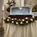 mantello_cattedrale8