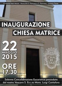linaugurazione_chiesa_matrice-01
