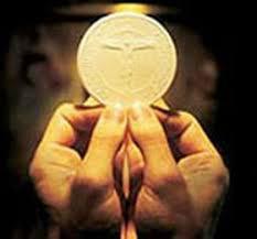 Orario Sante Messe