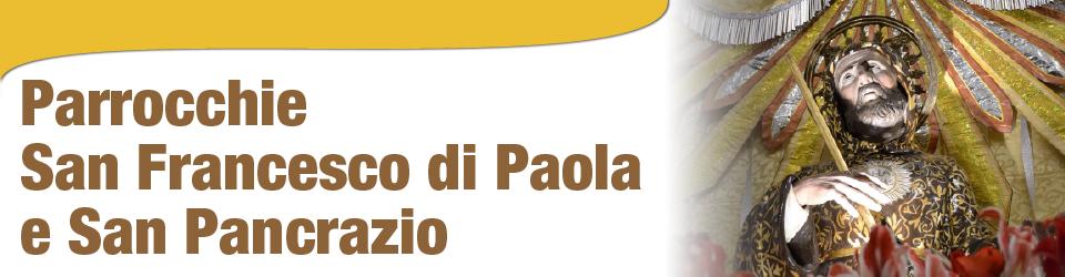 Santuario San Francesco di Paola – Lamezia Terme